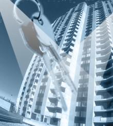 gestion syndic de copropri t et immobilier cachan mettre en location louer faire g rer. Black Bedroom Furniture Sets. Home Design Ideas